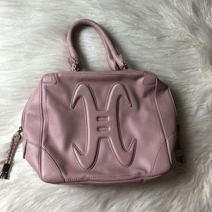 Cole Haan collection bag
